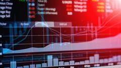 Imágen de Curso Profesional de Trading en FOREX