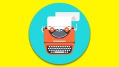 Curso Aprende Copywriting Desde Cero y Dispara Tus Ventas