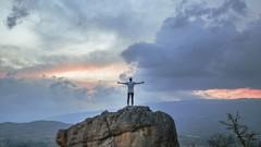 Entdecke das Geheimnis für persönlichen & beruflichen Erfolg