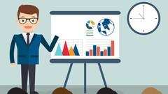 The Art of Effective Presentation