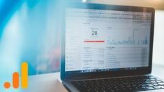 Netcurso - curso-de-google-analytics-do-basico-ao-avancado