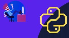 Python 3 Para Machine Learning: Desde Cero (Es Facil)