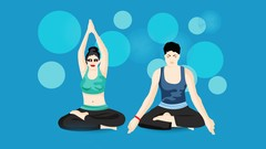 Online Yoga Classes for Beginners