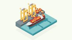 Docker for DevOps: 2-in-1