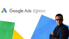 Google AdWords (Ads) Reklamcılık Eğitimi