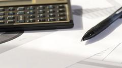 Matemática Financeira com HP12-C