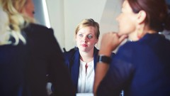 Interviewing Skills For Hiring Managers & Human Resources