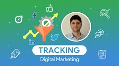 Conversion Tracking for Digital Marketing in 2019
