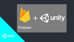 Let's get Firebase and Play Games in Unity - It's not easy.
