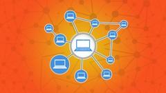 CCNP BGP - Cisco