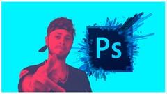 Photoshop - Vom kompletten Anfänger zum absoluten Profi!