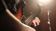Guitarra  Violão Iniciante
