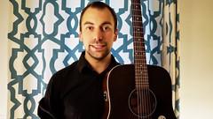 Le cours PARFAIT pour débuter à la guitare!