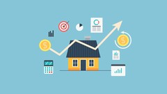 How To Flip Property For Profit