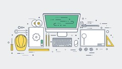 Software Engineering in Arabic For start-ups