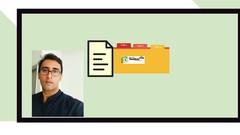 Access VBA File/Folder Handling & Error Handler-s Series 4