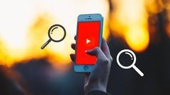 Understanding YouTube SEO - Grow from ZERO
