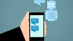 Manychat Quick Start - Chatbots, Messenger Marketing & More