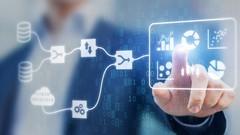 IoT: Control mediante MQTT, App Inventor y el ESP8266