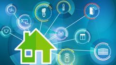G4 - Smart home Tutorials.