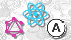Full-Stack React with GraphQL and Apollo Boost | Udemy