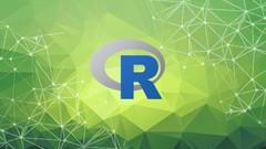 Introdução a Data Science no R com exemplos