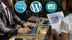 Criar portal de notícia para jornal e revista em Wordpress