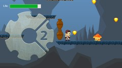 HOT & NEW : Build a Full Platform Game With Construct 2 or 3