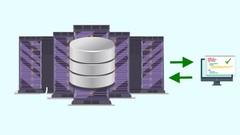 Imágen de SQL Server: Programando Procedimientos, Triggers y funciones