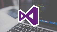 Learn Visual Basic with Visual Studio