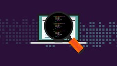 React Testing with Jest and Enzyme | Udemy