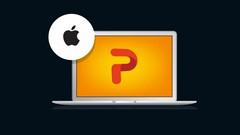 Microsoft Powerpoint 2011 for Mac Tutorial