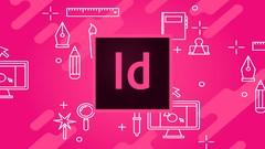 InDesign CC تصميم المجلات و الكتب و الصحف باستخدام