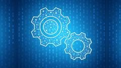DevOps Fundamentals + 2hrs JIRA for Agile Project Management | Udemy