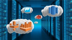 AWS Serverless Analytics: Glue, Redshift, Athena, QuickSight