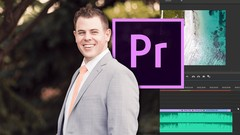 A Beginner's Guide to Premiere Pro CC: Editing with Premiere