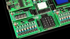 Master 8051 Microcontroller Programming in Embedded C | Udemy