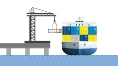 Docker - Hands On for Java Developers