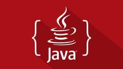 Ponto de Vendas com Java e Mysql