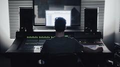 Mastering Audio utilizzando solo Software e Plug-In Gratuiti