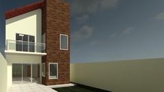 Revit Básico para Projeto Arquitetônico