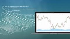 The Algorithmic Trading Blueprint   Learn Algo Trading