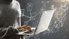 312-50V8 Ethical Hacker V8 Certification Practice Test