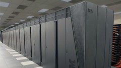 Mainframe: Code DB2 on COBOL Programs for Absolute Beginners
