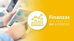 Imágen de Finanzas para NO Expertos