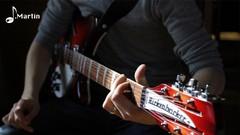 Netcurso-harmonia-musical-iniciante-guitarra