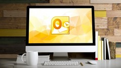 Microsoft Outlook 2010 Tutorial - Learning Made Easy