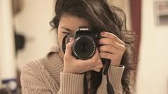 Master in FOTOGRAFIA: diventa un fotografo professionista!