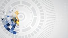 IoT: Módulo de Control  para el ESP8266