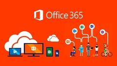 Habilitando Serviços do Office 365 - Exam 70-347 Prep